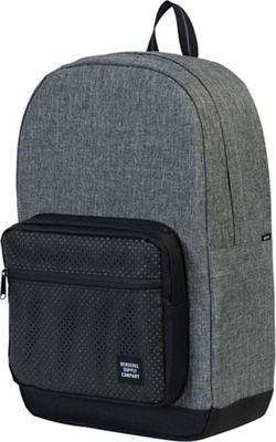 Herschel Supply Co Pop Quiz Backpack