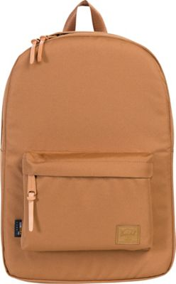 Herschel Supply Co Winlaw Backpack