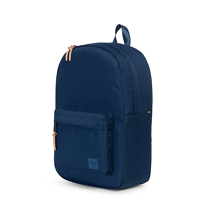 Herschel Supply Co Winlaw Backpack - Moosejaw be2faa2ff653b