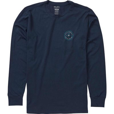 Billabong Men's Rotor LS T-Shirt