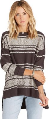 Billabong Women's Tidal Mirage Sweater