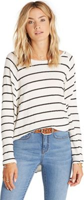 Billabong Women's Wound Up Top