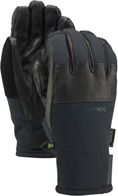 Burton Men's [ak] GORE-TEX Clutch Glove