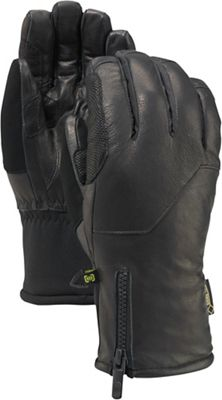 Burton Men's [ak] GORE-TEX Guide Glove