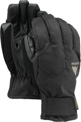 Burton Men's Pyro Under Glove