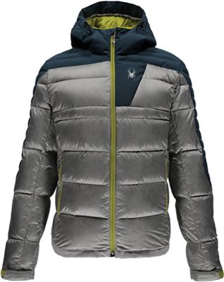 Spyder Men's Bernese Jacket