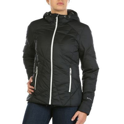 Spyder Women's Bernese Jacket