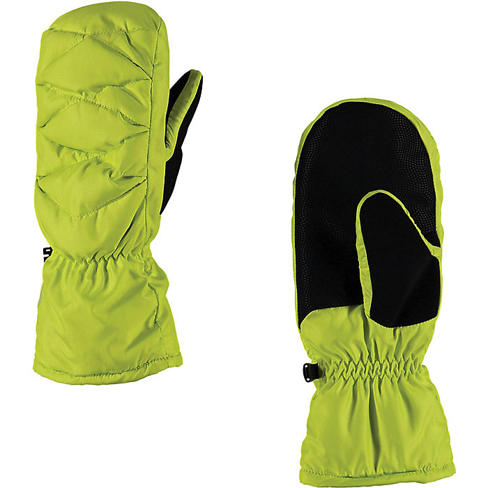 a439284cf Spyder Women's Candy Down Mitten - Moosejaw