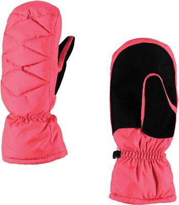 Spyder Women's Candy Down Mitten