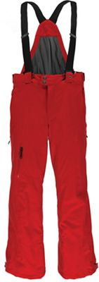 Spyder Men's Dare Athletic Pant