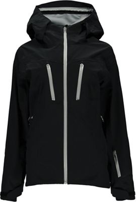 Spyder Women's Eiger Jacket