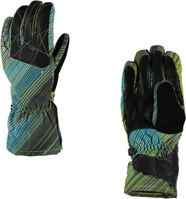 Spyder Women's Empress Ski Glove