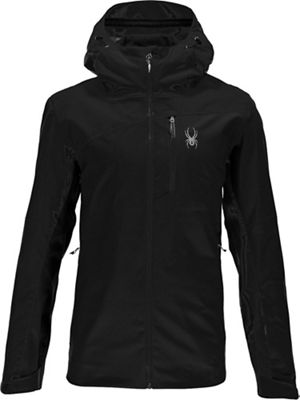 Spyder Men's Jagged Jacket