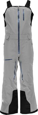 Spyder Men's Nordwand Bib Pant