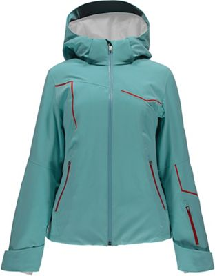 Spyder Women's Project Jacket