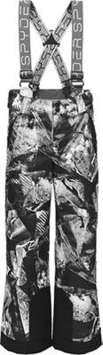 Spyder Boys' Propulsion Pant