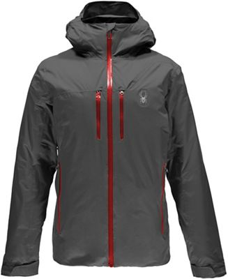 Spyder Men's Pryme Jacket