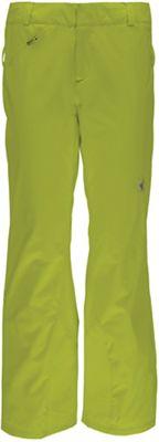 Spyder Women's Winner Athletic Fit Pant