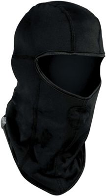 Turtle Fur Comfort Shell Mad Moto Balaclava