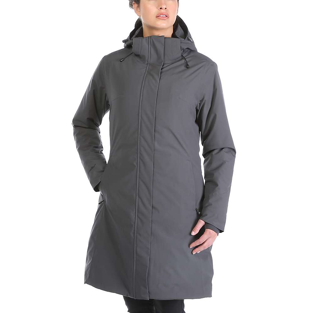 Moosejaw Jackets   Moosejaw Fleece Jackets   Moosejaw Down Jackets