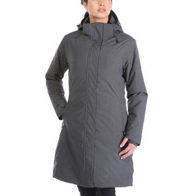 34f0d1448 Women's Jackets and Coats - Mountain Steals