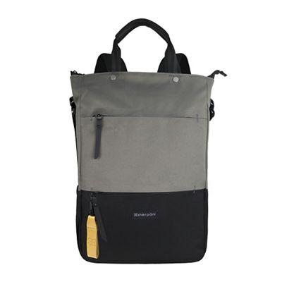 Sherpani Women's Camden Backpack