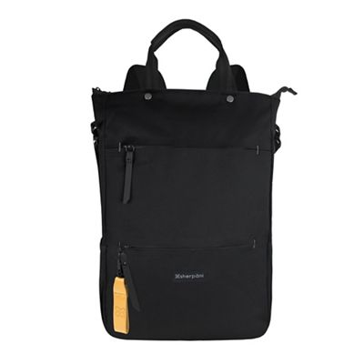 Sherpani Women's Camden Backpack