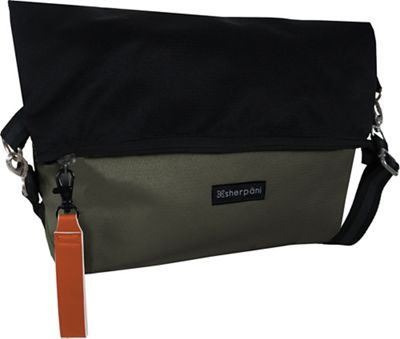 Sherpani Women's Vale Reversible Cross Body Bag