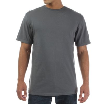 Moosejaw Men's Secret Agent Man Primo Relaxed SS Tee