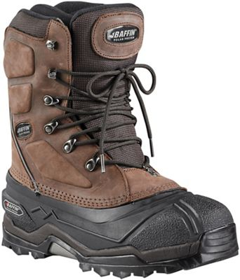 Baffin Men's Evolution Boot
