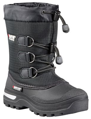 Baffin Juniors' Igloo Boot