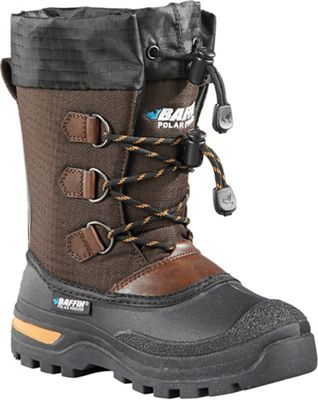 Baffin Juniors' Jet Boot