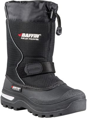 Baffin Juniors' Mustang Boot
