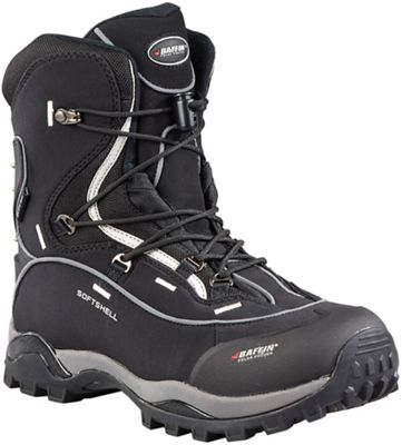 Baffin Men's Snosport Boot