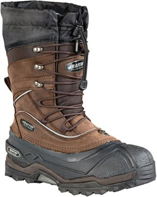 Baffin Men's Snow Monster Boot