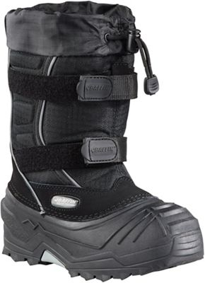 Baffin Juniors' Young Eiger Boot