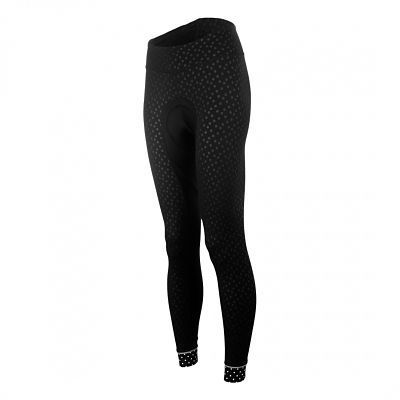 Shebeest Women's Envy Legging