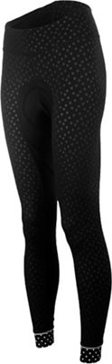 Shebeest Women's Envy Padded Legging