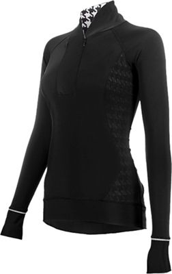Shebeest Women's Evny Chill Factor Jersey