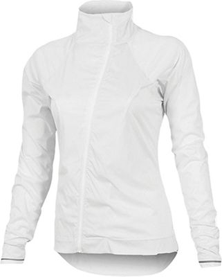Shebeest Women's Shadow Jacket