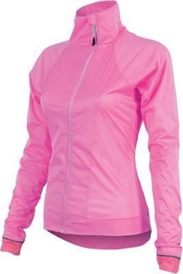 Shebeest Women's Shadow Jacket