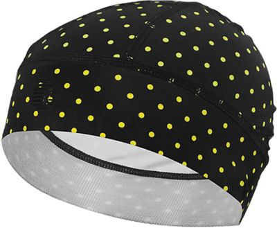 Shebeest Women's Winter Cap