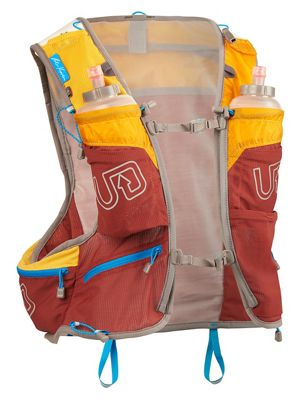 720318de03b Ultimate Direction AK Mountain Vest 3.0
