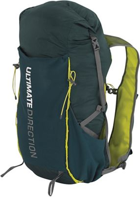 Ultimate Direction Fastpack 20 Pack