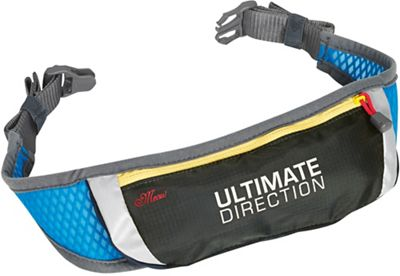 Ultimate Direction Women's Meow Lumbar Pack