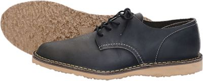 Red Wing Heritage Men's 3301 Weekender Oxford Shoe