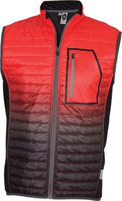 Club Ride Men's Blaze Vest