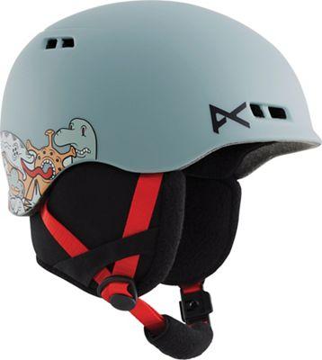 Anon Youth Burner Helmet