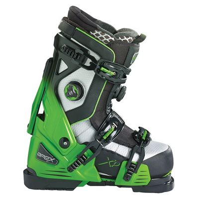 Apex Ski Boots XP Ski Boot