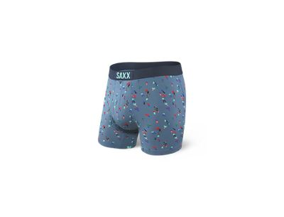 SAXX Men's Ultra Boxer with Fly